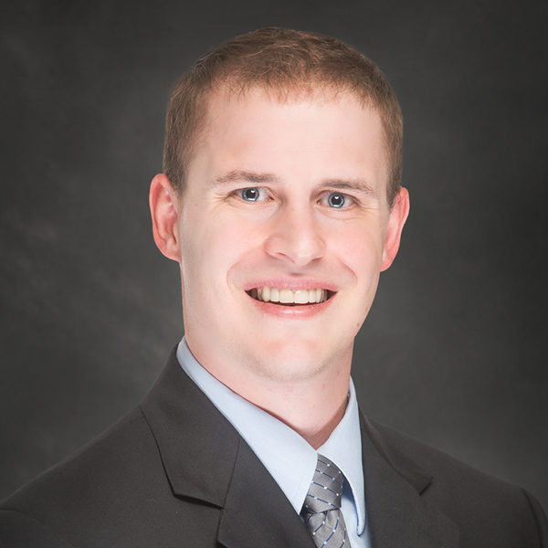 Dr. aaron fuehrer South Sioux City